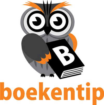 Boekentip - The social bookstore
